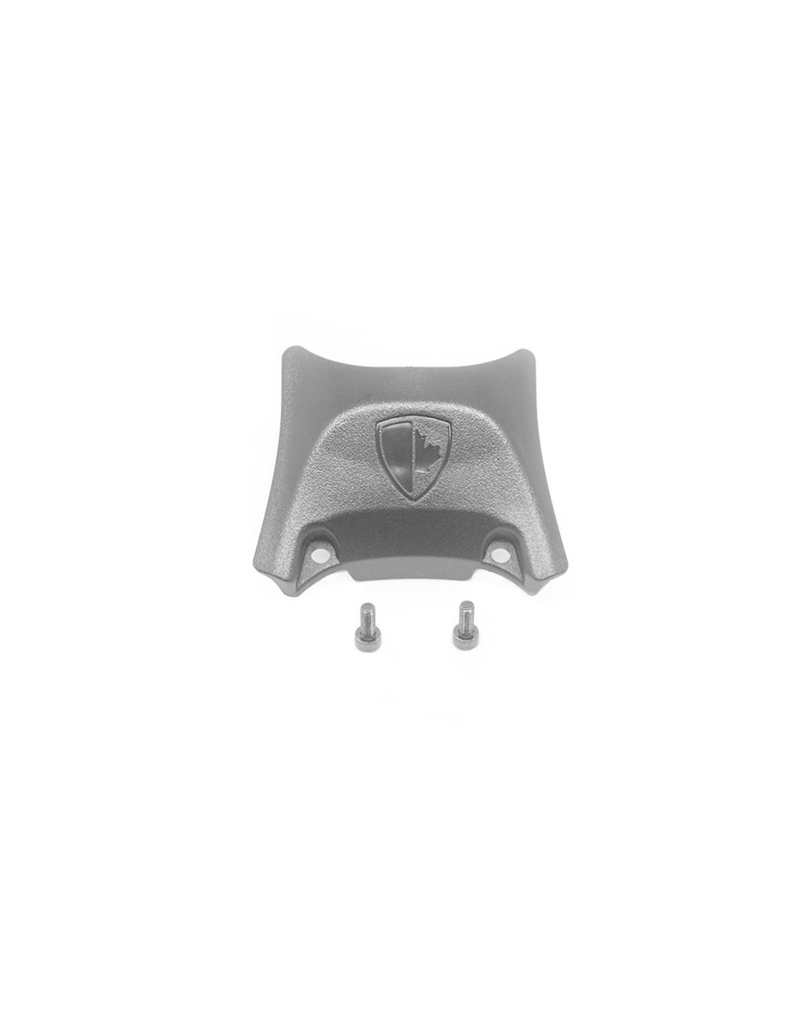 "Rocky Mountain Canadian shield Kit 27.5"" Rocky Altitude/Instinct 2021"