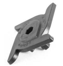 Orbea Preload tool crank Orbea