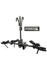 Swagman Bike rack Swagman Dispatch (RV)