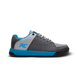 Ride Concepts Shoes Ride Concepts Livewire youth