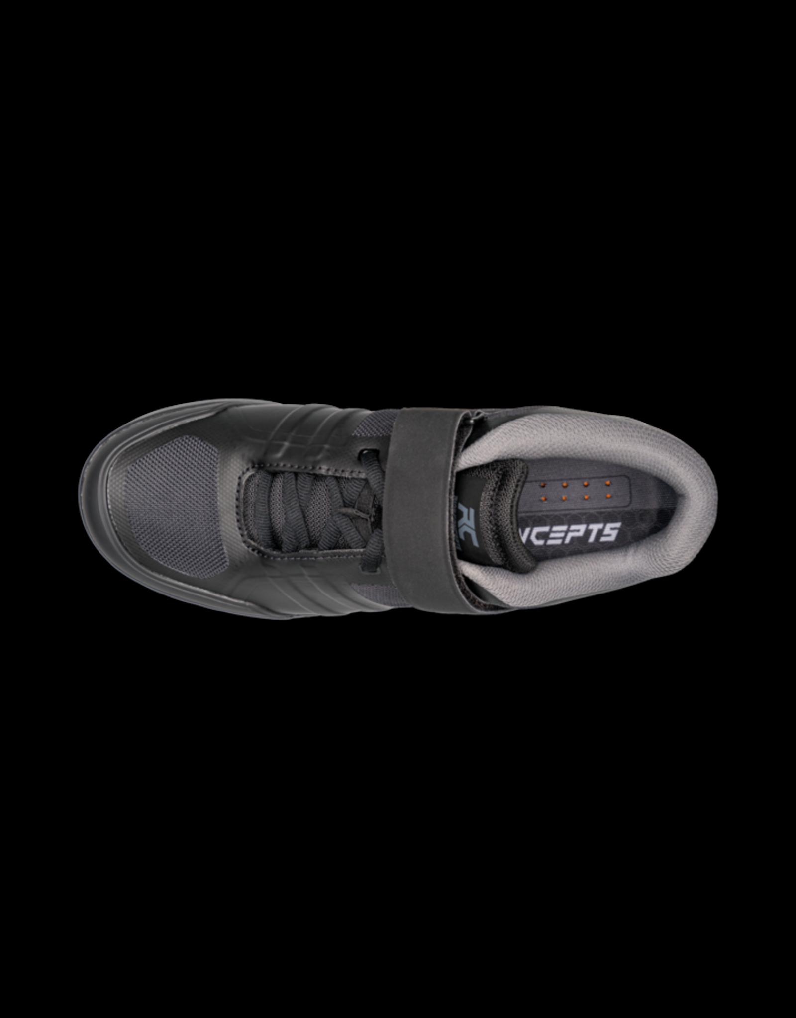 Ride Concepts Shoes Ride Concepts Transition mens