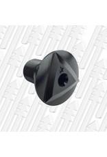Marin Bolt pivot Marin 18mm (unité)