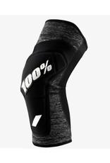 100% Knee guard 100% RideCamp
