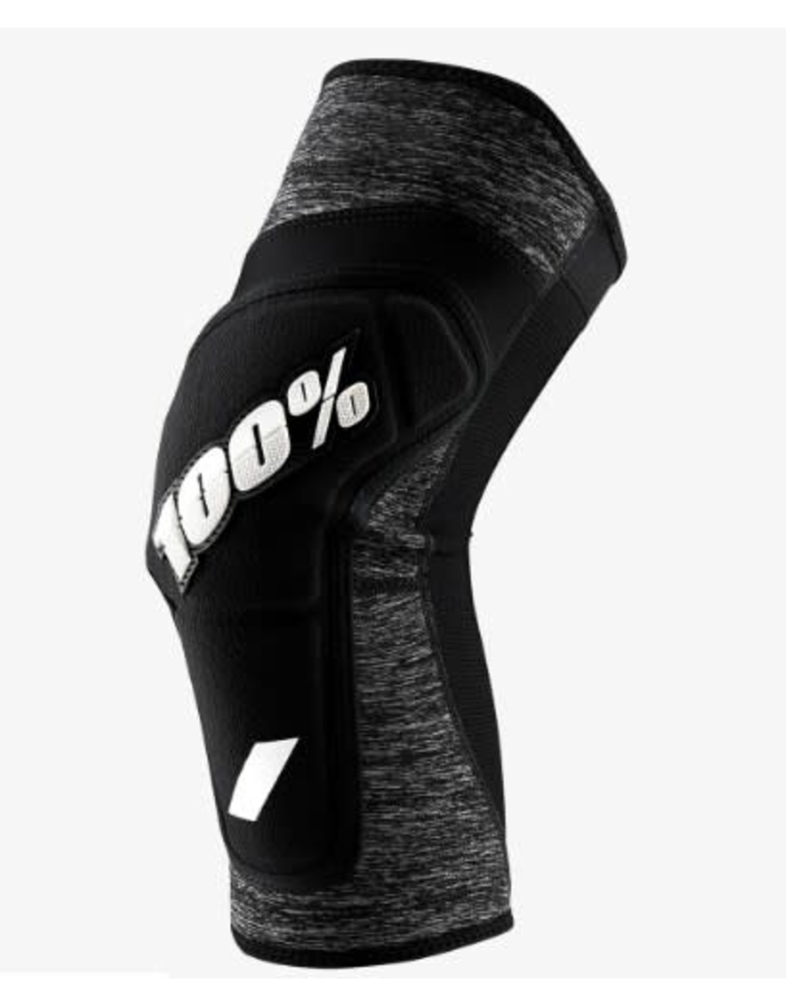 100% Protège-genoux 100% RideCamp