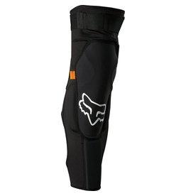 Fox Racing Protège-genoux/tibias Fox Launch D30