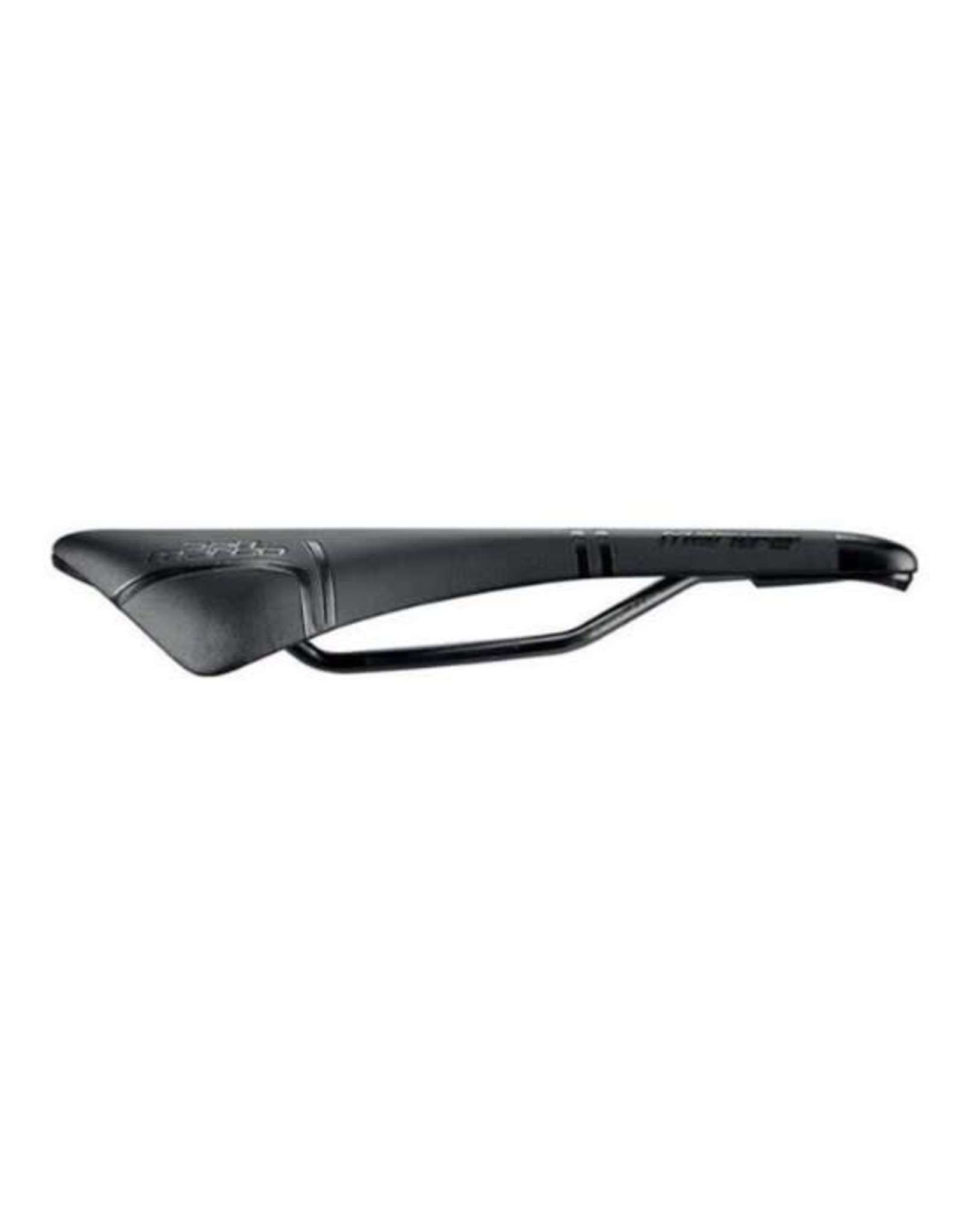 San Marco Selle San Marco Mantra Racing large 278x146mm 194g