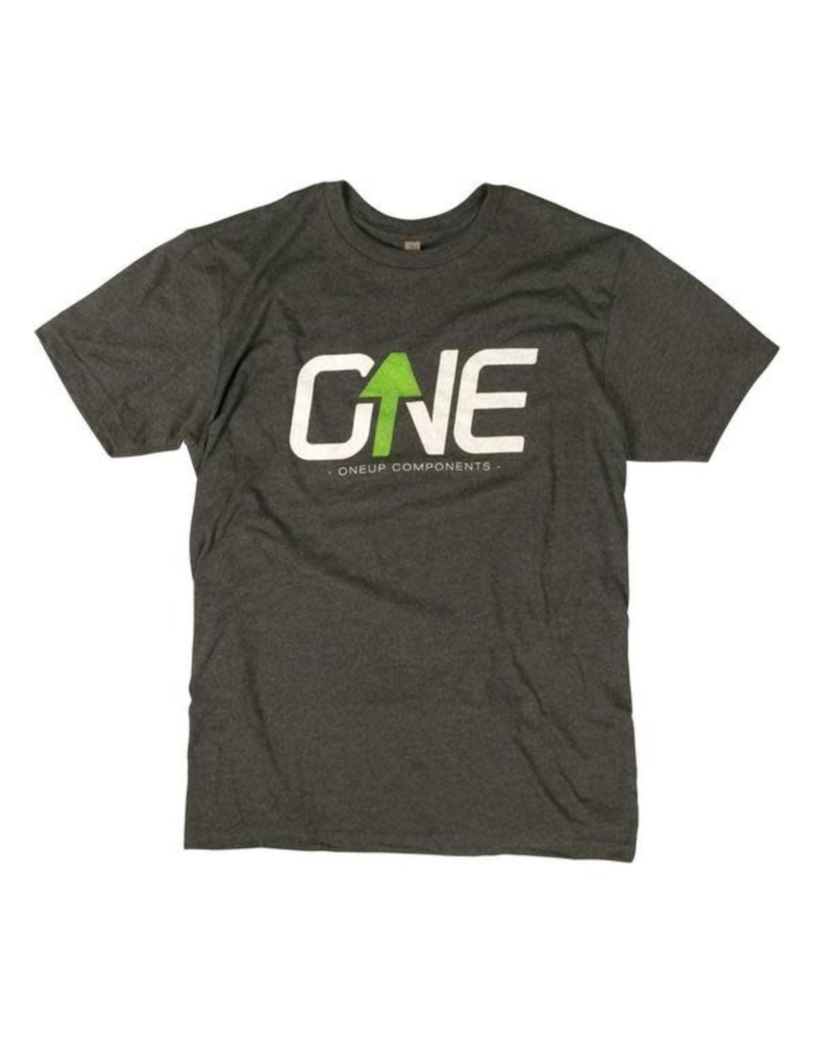 OneUp T-shirt OneUp
