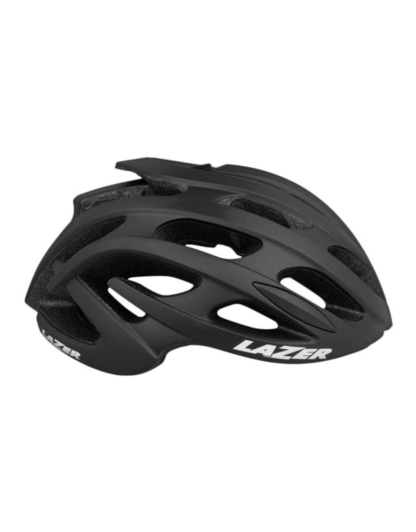Lazer Helmet Lazer Blade MIPS