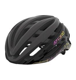 Giro Helmet Giro Agilis MIPS W