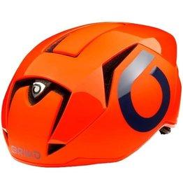 Briko Helmet Briko Gass