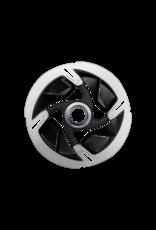 Shimano Rotor Shimano RT900 center lock