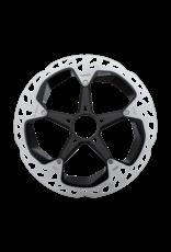 Shimano Disque Shimano XTR MT900 center lock