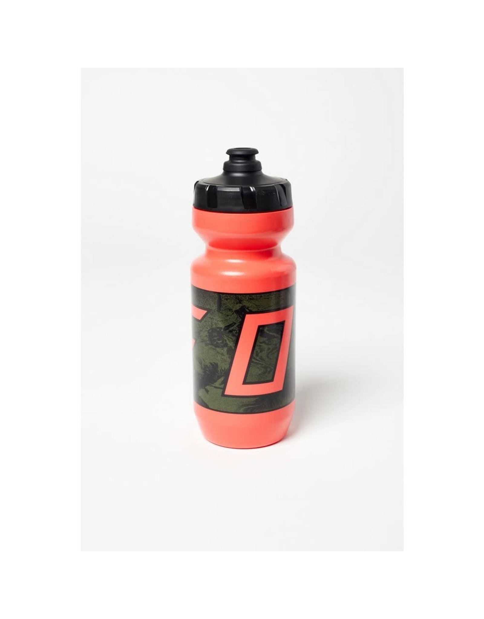 Fox Racing Water bottle Fox Purist 22oz