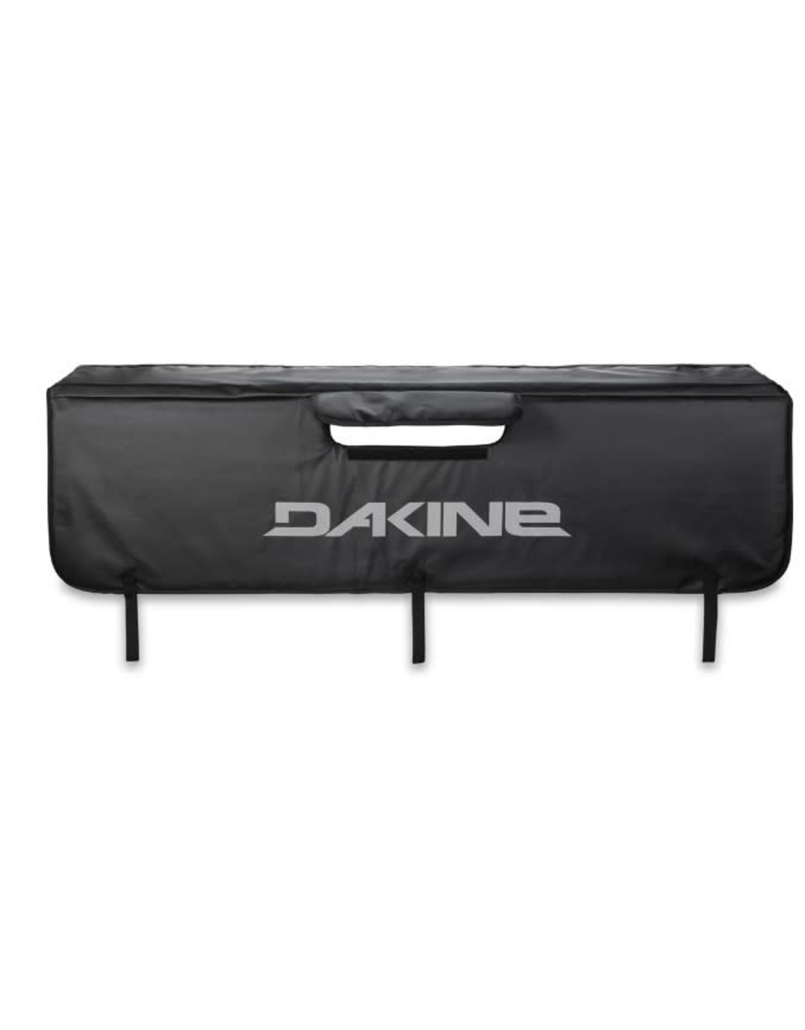 Dakine Panneau Tailgate Dakine (pick-up pad)