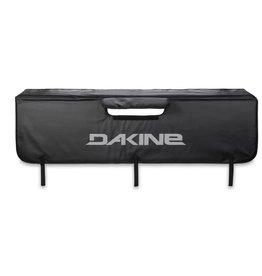 Dakine Tailgate pad Dakine (pick-up pad)