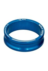 Wolf Tooth components Spacer Wolf Tooth Precision 10mm 1-1/8'' alloy