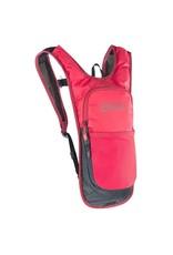 Evoc Hydratation bag EVOC CC 2L + bladder included 2L