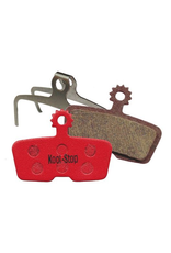 Kool-Stop Brake pads Kool-Stop D294 (Code, Guide RE)