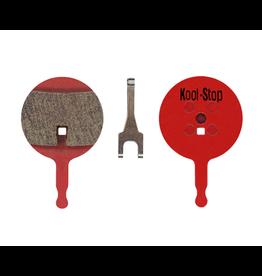 Kool-Stop Plaquettes frein Kool-Stop D280 (Avid BB5)