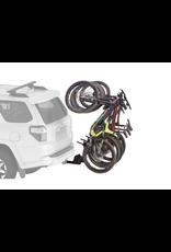 Yakima Bike rack Yakima Hangover 6 #8002485