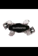 Shimano Pédales Shimano M540