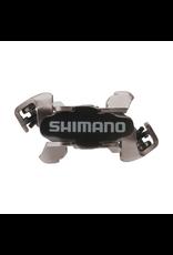 Shimano Shimano M520 SPD Pedals