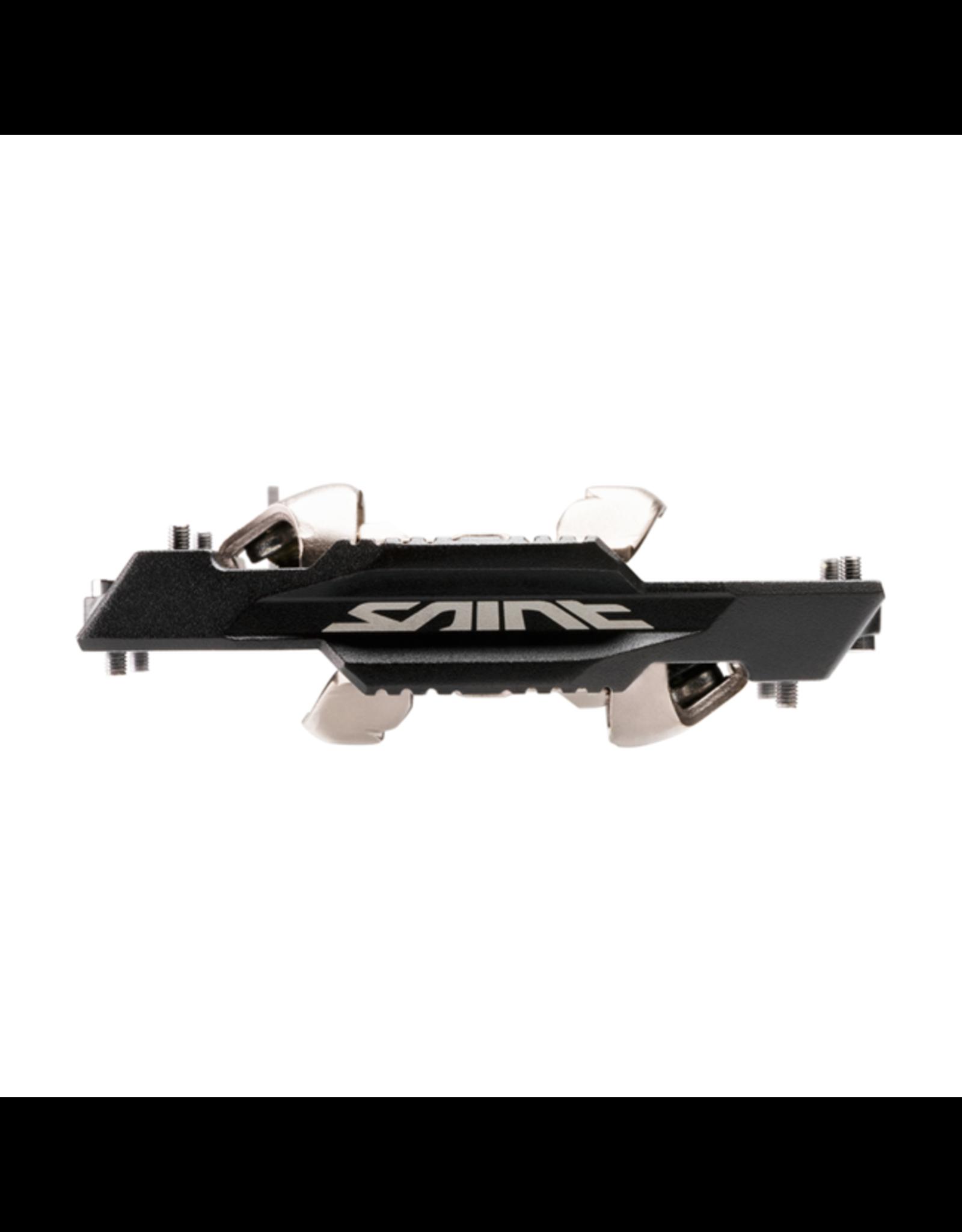 Shimano Shimano M820 Saint pedals