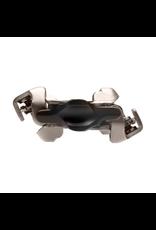 Shimano Shimano M9100 XTR Race Pedals