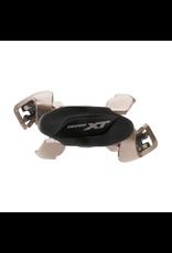 Shimano Pédales Shimano M8100 Deore XT
