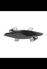 Shimano Pédales Shimano ED500 noir