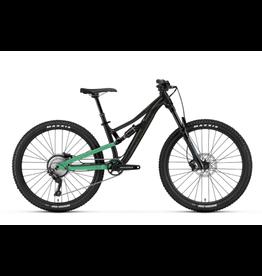 Rocky Mountain 2022 Rocky Reaper 26 gris/vert