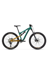Rocky Mountain 2022 Rocky Reaper 27.5 or/vert