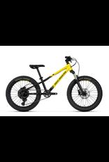 Rocky Mountain 2022 Rocky Vertex JR 20 noir/jaune