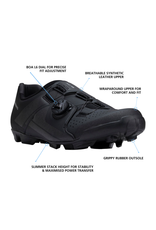 Shimano Shoes Shimano XC300