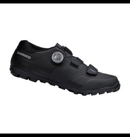 Shimano Shoes Shimano ME502