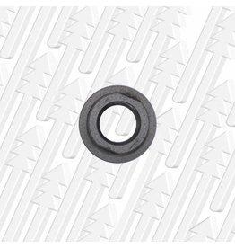 Marin Noix axe Marin fourche carbone (Axle Nut)