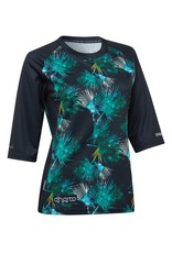 Dharco Maillot DHarco 3/4 Fem