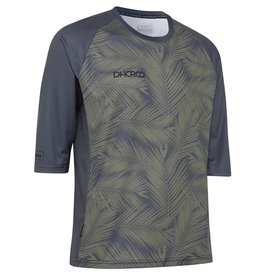 Dharco Jersey DHarco 3/4 Mens