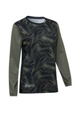 Dharco Maillot DHarco Gravity Fem