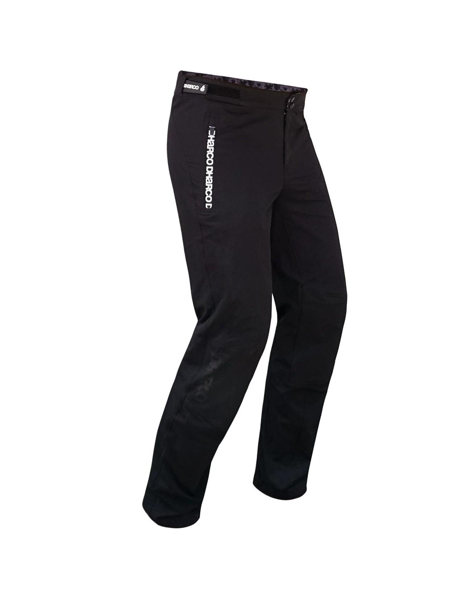 Dharco Pantalon DHarco Gravity Hom
