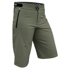 Dharco Shorts DHarco Gravity Wms
