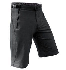 Dharco Shorts DHarco Gravity Mens