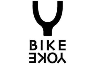 Bike Yoke