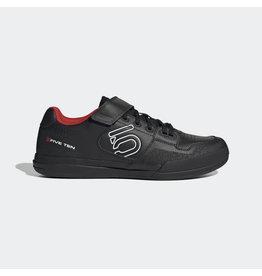Five Ten Shoes Fiveten Hellcat