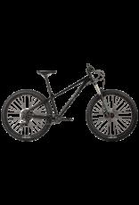 Sombrio 2021 Sombrio Shovel 3