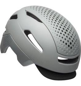 Bell Helmet Bell Hub urbain grey M