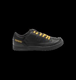 Sombrio Shoes Sombrio Sender Women's