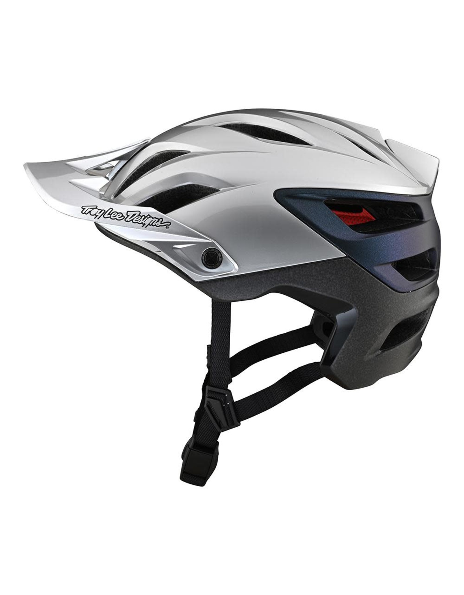 Troy Lee Designs Casque Troy Lee Designs A3 Mips