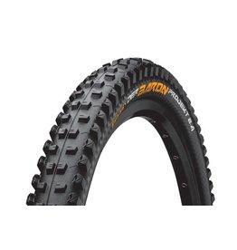 Continental Tire Conti Der Baron Projekt Protec Apex