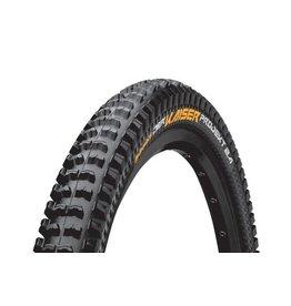 Continental Tire Conti Der Kaiser Projekt Protec Apex